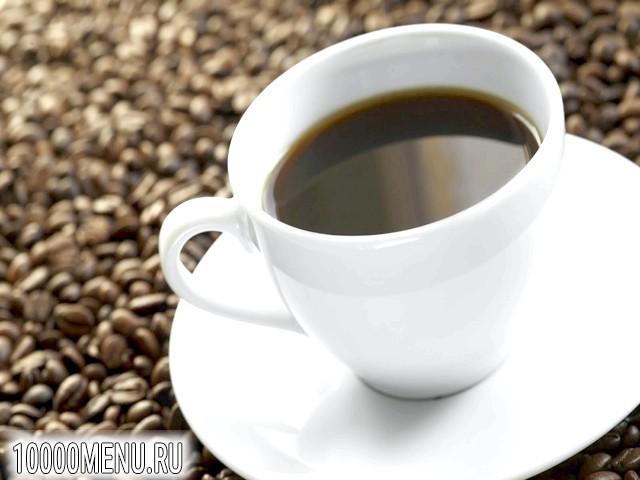 Фото - Чашка для американо (фільтр-кава)