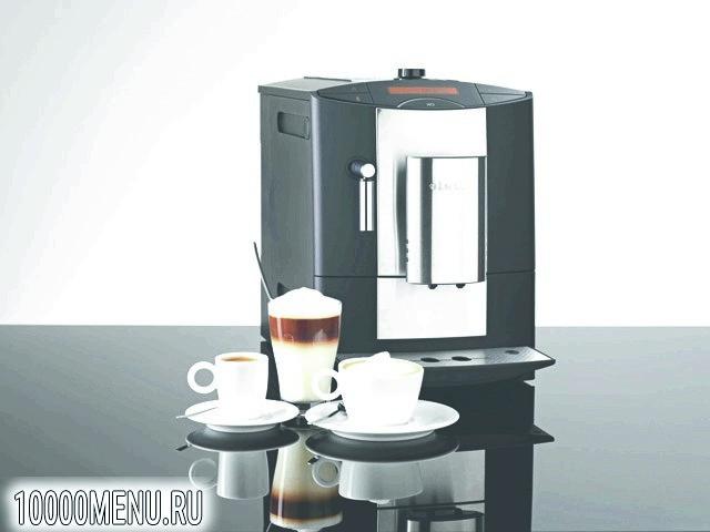 Фото - Що таке кавоварка? Види кавоварок
