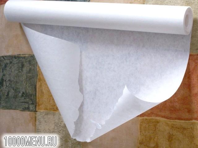 Фото - Що таке пергаментний папір?
