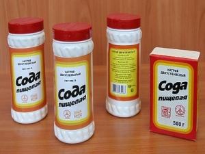 Харчової стабілізатор е494. шкоду і властивості стабілізатора е494