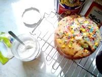 Як приготувати домашній розпушувач для тіста - рецепт
