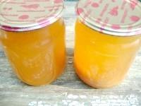 Як приготувати яблучний сік на зиму - рецепт