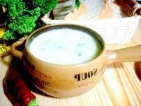 Як приготувати кабачковий суп пюре з фрикадельками - рецепт