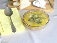 Як приготувати капусняк - рецепт