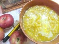 Як приготувати кашу з гарбуза з рисом в мультиварці - рецепт