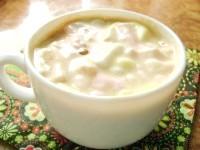 Як приготувати каву з маршмеллоу - рецепт