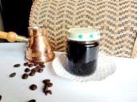 Як приготувати кавовий екстракт - рецепт