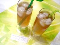 Як приготувати коктейль епл - рецепт