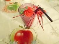 Як приготувати коктейль кофейку - рецепт