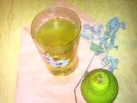 Як приготувати компот з груш і м'яти - рецепт