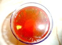 Як приготувати компот із сухофруктів - рецепт