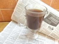 Як приготувати лавровий міцну каву - рецепт