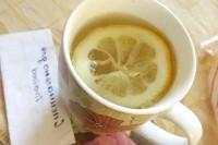 Як приготувати лікувальний лимонний напій - рецепт