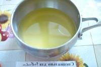 Як приготувати лимонад з прянощами - рецепт