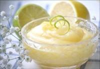 Як приготувати лимонно-лаймовий курд - рецепт