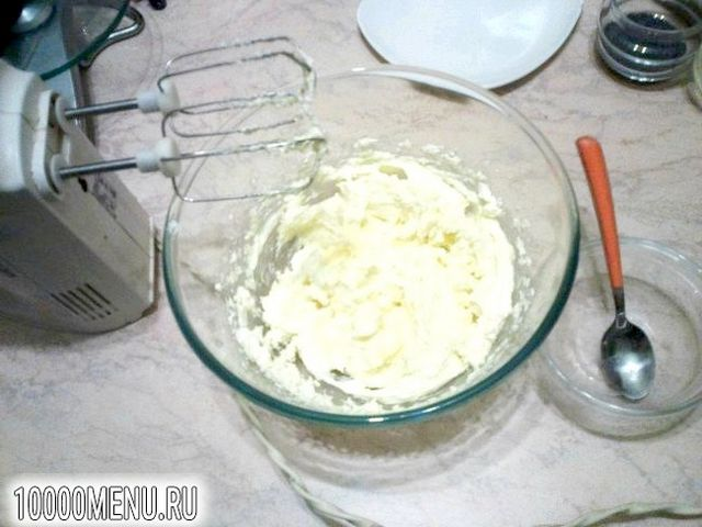 Фото - Лимонне печиво з маком - фото 5 кроку