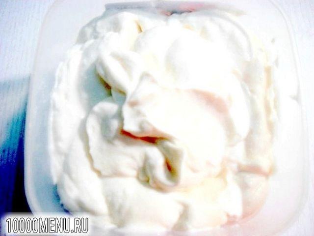 Фото - Майонез на молоці без яєць - фото 6 кроку