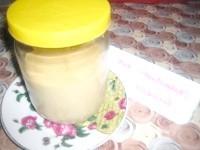 Як приготувати майонез з бальзамічним оцтом - рецепт