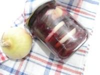 Як приготувати маринований буряк - рецепт