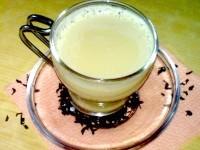 Як приготувати масала-чай - рецепт
