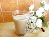 Як приготувати медово-кавовий напій - рецепт