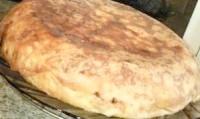 Як приготувати м'ясний пиріг в лаваші - рецепт