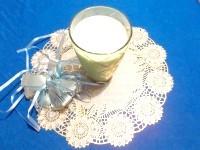 Як приготувати молочний коктейль з ананасом - рецепт