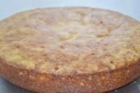 Як приготувати морквяно-лимонний пиріг в мультиварці - рецепт