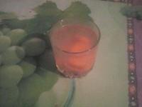 Як приготувати морквяний компот в мультиварці - рецепт