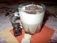 Як приготувати морозиво з кавою - рецепт