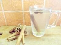 Як приготувати напій зігріваючий і підбадьорливий - рецепт