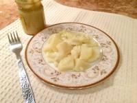 Як приготувати німецький картопляний салат - рецепт