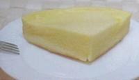Як приготувати омлет пишний в мультиварці - рецепт