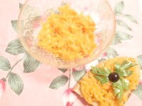Як приготувати гостру морква - рецепт