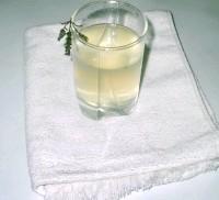 Як приготувати освіжаючий напій з м'ятою і лаймом - рецепт