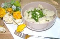 Як приготувати пельмені сибірські в хлібопічці - рецепт