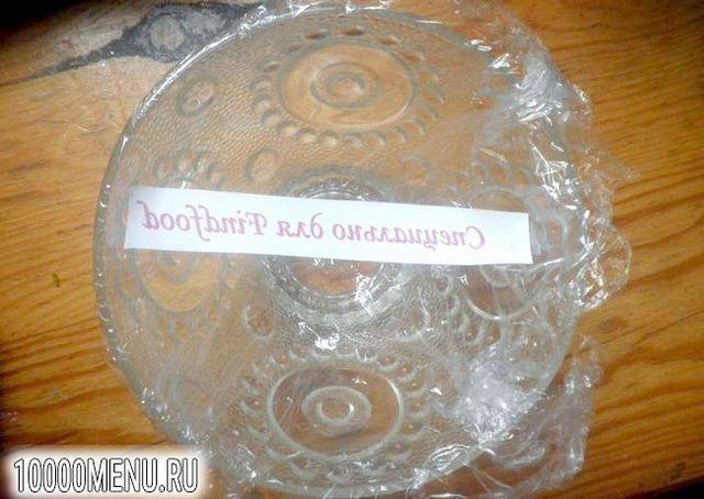 Фото - Пікантний буряковий салат - фото 1 кроку