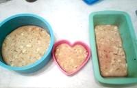 Як приготувати пиріг з яблуками - рецепт