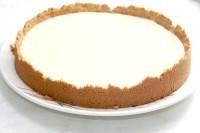 Як приготувати пиріг зі згущеним молоком - рецепт