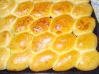Як приготувати пиріжки з яблуками - рецепт