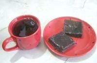 Як приготувати тістечка шоколадні - рецепт