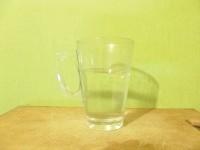 Як приготувати корисну талу воду - рецепт