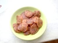 Як приготувати помідорні оладки - рецепт