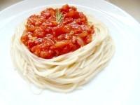 Як приготувати помідори смажені по-китайськи - рецепт