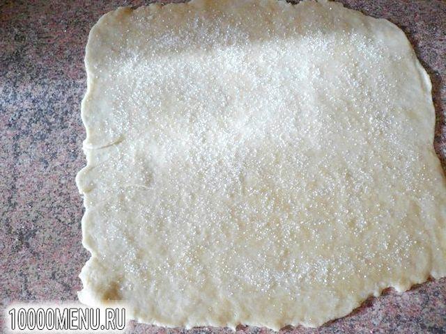 Фото - Пісне горіхове печиво - фото 7 кроку