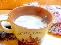 Як приготувати пряний какао за старовинним львівському рецептом - рецепт