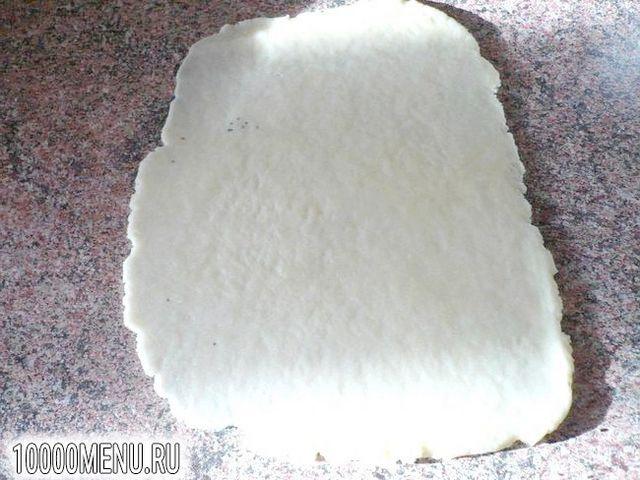 Фото - Сметанне печиво з маком - фото 8 кроку