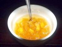 Як приготувати гарбузове варення - рецепт
