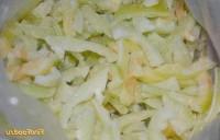 Як приготувати заморожений перець болгарський - рецепт