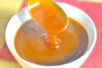 Як приготувати кисло-солодкий соус? рецепт приготування